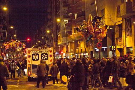 ambulancia-carnaval-sants-3