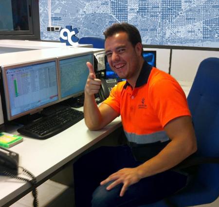 ambulàncies-catalunya-responsable-tráfico-ambulancia