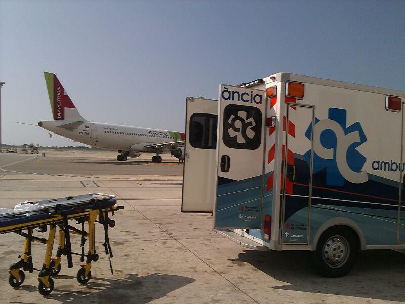 ambulancia-transporte-aereo