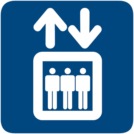 elevator-pitch-servicios-ambulànces-catalunya
