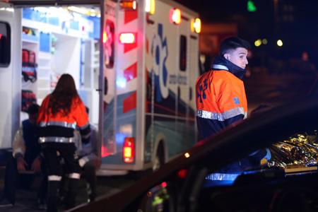 ambulancia-rodaje-barcelona