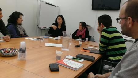 premsa i cooperatives diari Ara