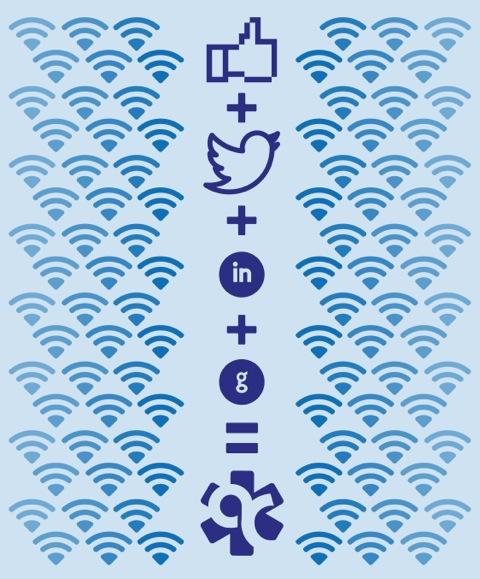 ambulàncies catalunya redes sociales