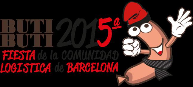 ambulàncies catalunya-servicios preventivos eventos
