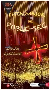 Fm-Poble-sec_plafo-574x1024