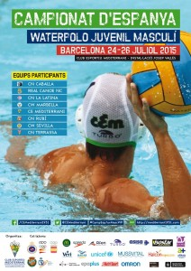 camp-esp-waterpolo