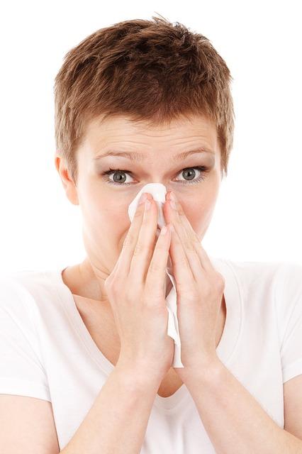 gripe inviero 2016