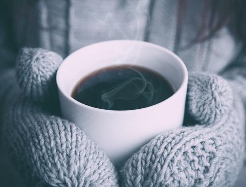 consejos salud invierno