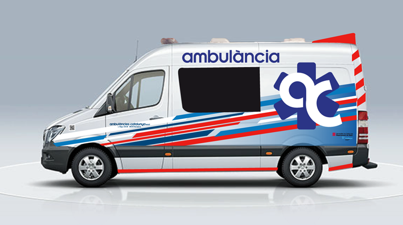 ambulancia-boceto