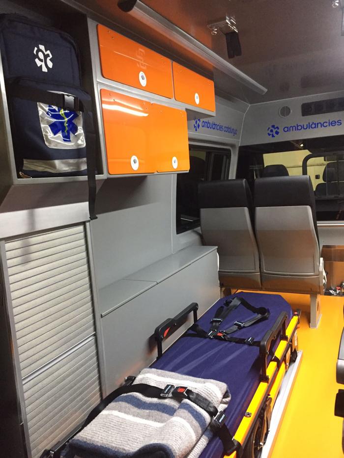 ambulancia-camilla