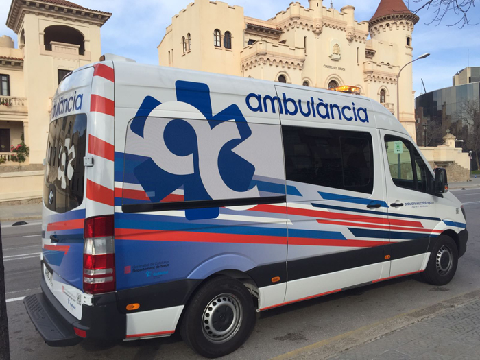 ambulancia-eventos