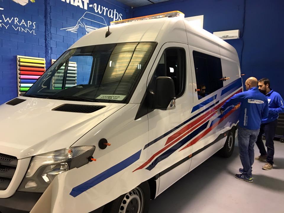 ambulancia-rotulacion